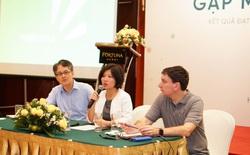 Cốc Cốc giới thiệu Cốc Cốc Music, mong muốn trở thành cầu nối giữa người dùng Việt và kho nội dung giải trí vô tận của Internet