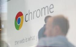 Chrome 79 dính lỗi nghiêm trọng khiến người dùng Android ăn không ngon ngủ không yên
