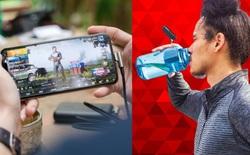 Thanh niên mất mạng vì uống nhầm thuốc tẩy trong khi cắm đầu chơi game PUBG trên điện thoại