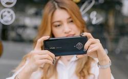 """Vivo S1 Pro: Không cần chụp ảnh """"có tâm"""", chỉ cần smartphone """"có tầm"""" là đủ khai phá chất riêng"""