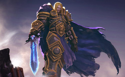 Đã có ngày ra mắt chính thức của WarCraft 3: Reforged, chỉ còn hơn một tháng nữa thôi!