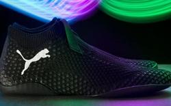 Puma ra mắt mẫu giày mới dành cho gamer: Chất liệu siêu mỏng, nhẹ nhàng như chỉ đang đi tất thôi vậy, giá gần 4 triệu đồng
