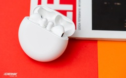 Đánh giá tai nghe không dây Huawei Freebuds 3: rất nhiều tính năng thông minh nhưng cần thêm sự khác biệt