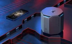 Honor ra mắt router Wi-Fi dành cho game thủ: Kiểu dáng hầm hồ, có LED RGB, giá 1.5 triệu đồng