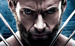 Tin đồn: Marvel đang ra sức thuyết phục Hugh Jackman trở lại MCU với vai người sói Wolverine