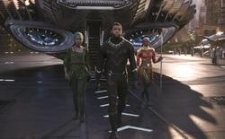 Chuyện thật: Bộ Nông nghiệp Mỹ đề tên Wakanda làm đối tác thương mại tự do, may mà không định nhập khẩu Vibranium