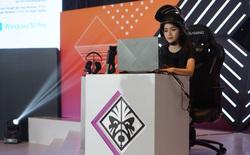 Đưa Omen 15 về Việt Nam, cuối cùng HP cũng tham gia thị trường gaming laptop nước ta