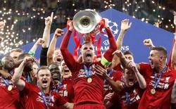 Tuyên bố Ngoại hạng Anh đã quá nhàm chán, một giáo sư còn tính ra được đội vô địch mùa giải năm nay