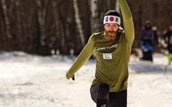 Bí quyết sống khỏe của người Nhật: Tập thể dục vào mùa đông