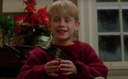 """9 bí mật không phải ai cũng biết về bộ phim Giáng sinh huyền thoại """"Ở nhà một mình"""""""