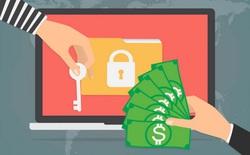 Microsoft khuyên người dùng khi bị tấn công đòi tiền chuộc: Đừng dại đưa tiền cho hacker!