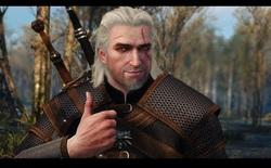 Chỉ nhờ series game The Witcher, cổ phiếu của studio này đã tăng trưởng 21.000% trong vòng một thập kỷ qua