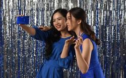 Tại sao ai cũng yêu màu xanh cổ điển? Nhìn Galaxy Note10 bản mới là hiểu ngay