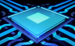 CPU tự sản xuất của Trung Quốc đã có thể hoạt động cùng hệ điều hành nội địa Unity, hướng đến tương lai không còn phụ thuộc công nghệ vào Mỹ