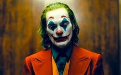 Ngỡ ngàng với mức lương thấp đến bất ngờ của Joaquin Phoenix trong Joker