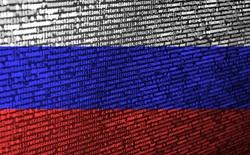 Nga khẳng định đã thử nghiệm thành công mạng Internet quốc gia riêng biệt
