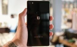 """Nguyễn Tử Quảng: Bphone là smartphone dẫn dắt xu hướng, đi trước cả """"hãng S"""" và """"hãng G"""""""