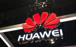 Chợ AppGallery của Huawei mới chỉ có 45 nghìn ứng dụng, còn quá lâu để có thể bắt kịp Google