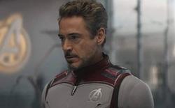 Đây là 10 bộ phim có chi phí sản xuất cao nhất của Marvel, Avengers: Endgame chỉ đứng ở vị trí thứ 2