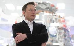 Không phải Endgame hay Joker, đây mới là bộ phim Elon Musk yêu thích nhất năm 2019