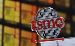 Mỹ dự định gia tăng trừng phạt, Huawei có nguy cơ mất nguồn cung chip 14nm từ TSMC