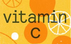 """Hiểu về vitamin: Những viên vitamin C không hề """"thần thánh"""" như bạn nghĩ"""