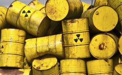 Đóng cửa toàn bộ nhà máy điện hạt nhân, nước Đức đau đầu tìm chỗ chôn chất thải phóng xạ trong 1 triệu năm