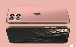 Apple có thể sẽ thay đổi chiến lược, ra mắt tới 4 chiếc iPhone mới trong năm 2020