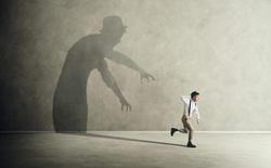 Hóa ra ác mộng cũng có mặt tốt: Là nơi bộ não diễn tập cho những tình huống nguy hiểm ngoài đời thực