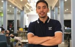 Founder WeFit chia sẻ về những khó khăn của startup công nghệ dịp cuối năm