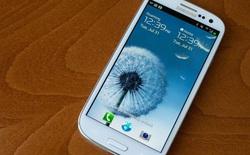 """Nhìn lại Galaxy S III: Vị """"công thần"""" giúp Samsung đánh bại đội quân iPhone hùng mạnh của Apple"""