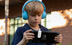 AirFly Pro: Món phụ kiện không thể thiếu để dùng AirPods với mọi thiết bị âm thanh