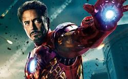 Robert Downey Jr. úp mở về khả năng tái xuất của Iron Man: Điều gì cũng có thể xảy ra trong MCU