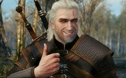 Lượng người chơi The Witcher 3 tăng đột biến sau khi series trên Netflix lên sóng, cao hơn cả lúc game mới ra mắt 4 năm trước