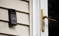 Người đàn ông kiện hãng camera an ninh khi hacker xâm nhập camera chuông cửa và quấy rối gia đình ông