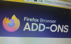 Mozilla xóa bỏ 4 extension của Avast và AVG vì nghi ngờ rình mò người dùng