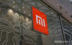 Xiaomi ra mắt dịch vụ cho vay Mi Credit, giải ngân trực tuyến chỉ trong 5 phút