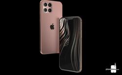 Một nhà cung cấp linh kiện cho Apple đã có cách giúp iPhone 5G có pin lớn hơn nhiều