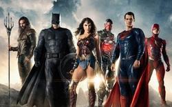 Warner Bros. muốn bộ đôi biên kịch Avengers: Endgame viết kịch bản cho Justice League reboot