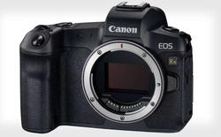 Canon sẽ ra mắt máy ảnh không gương lật độ phân giải 75MP EOS Rs vào năm sau