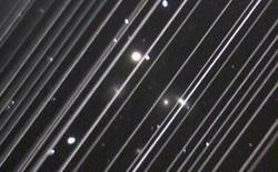 Vẻ đẹp của bầu trời đêm đang bị đe dọa nghiêm trọng vì sự xuất hiện của quá nhiều vệ tinh ngoài Trái Đất