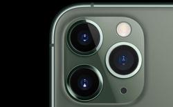 Apple giải thích tại sao iPhone 11 lại thu thập dữ liệu vị trí khi không được người dùng cho phép