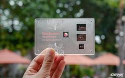 Qualcomm ra mắt Snapdragon 7c, 8c và 8cx: Nền tảng xử lý dành cho laptop từ giá rẻ đến cao cấp