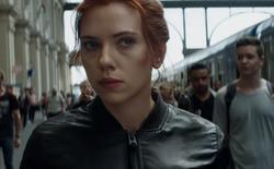 Xem xong trailer phim Black Widow, ta khẳng định được 5 giả thuyết sau đây là đúng