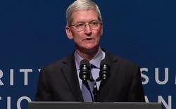 Apple xin lỗi người dùng về sự cố nghe lén bằng FaceTime, hứa sẽ tung ra bản cập nhật sửa lỗi trong tuần sau