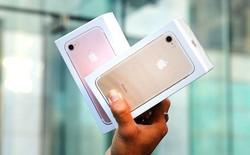 """Bị cấm bán iPhone vì thua kiện Qualcomm, Apple tìm cách """"lách luật"""""""