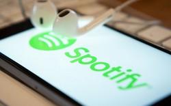 """Spotify cảnh báo người dùng miễn phí đừng dại dùng tool chặn quảng cáo vì có thể bị """"ban"""" tài khoản vĩnh viễn"""