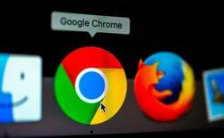 Google tung công cụ tự động phát hiện và cảnh báo nguy cơ mật khẩu tài khoản bị đánh cắp