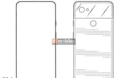 Đây là tính năng Google Pixel 4 chuẩn bị có nhưng đã xuất hiện ở iPhone 2018