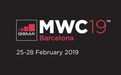 Tổng hợp những smartphone được mong chờ nhất tại sự kiện MWC 2019